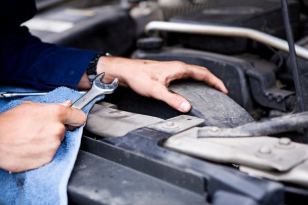 Where You Can Get A Professional BMW Repair Experts